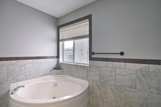 Photo 31: 78 Harvest Grove Close NE in Calgary: Harvest Hills Detached for sale : MLS®# A1118424