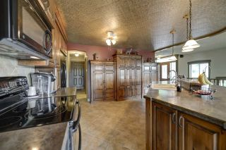 Photo 7: : Rural Parkland County House for sale : MLS®# E4202430