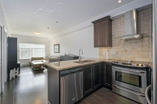 """Photo 10: 313 6480 195A Street in Surrey: Clayton Condo for sale in """"Salix"""" (Cloverdale)  : MLS®# R2324893"""