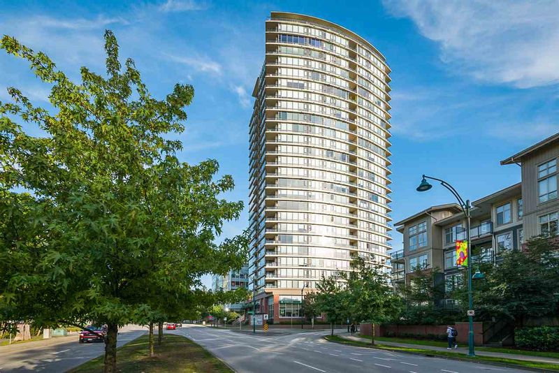 FEATURED LISTING: 303 - 110 BREW Street Port Moody