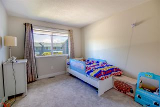 """Photo 14: 60 3031 WILLIAMS Road in Richmond: Seafair Townhouse for sale in """"EDGEWATER PARK"""" : MLS®# R2585799"""