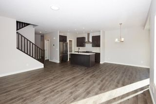 Photo 25: 51 Walden Place SE in Calgary: Walden Detached for sale : MLS®# A1051538