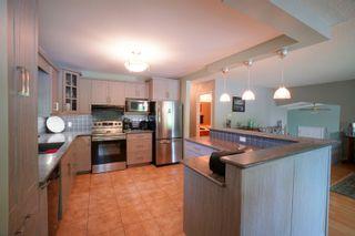 Photo 10: 104 Meighen Avenue in Portage la Prairie: House for sale : MLS®# 202114338
