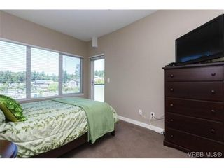 Photo 11: 307 611 Brookside Rd in VICTORIA: Co Latoria Condo for sale (Colwood)  : MLS®# 733632