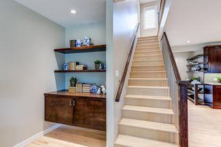 Photo 31: 10538 137 Street in Edmonton: Zone 11 House for sale : MLS®# E4252961