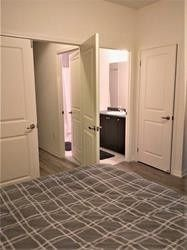 Photo 18: 412 80 Aspen Springs Drive in Clarington: Bowmanville Condo for lease : MLS®# E5354133