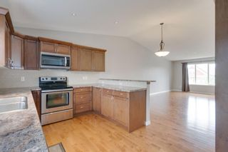 Photo 5: 6 Deer Coulee Drive: Didsbury Detached for sale : MLS®# A1145648