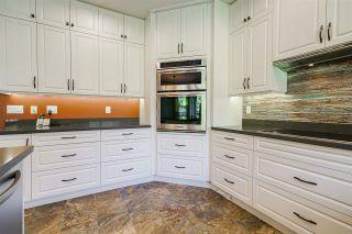 Photo 7: 25187 130 Avenue in Maple Ridge: Websters Corners House for sale : MLS®# R2538493