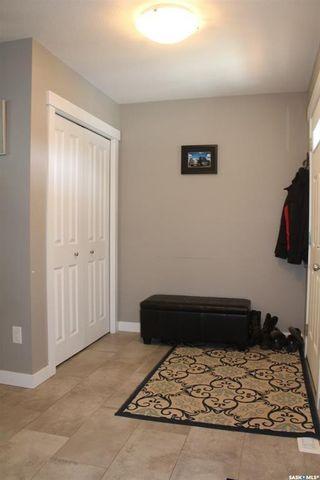 Photo 3: 2023 Nicholson Road in Estevan: Residential for sale : MLS®# SK854472