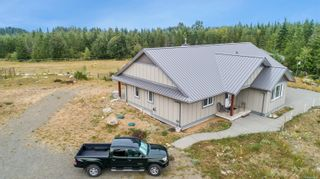 Photo 4: 4185 Chantrelle Way in : CR Campbell River South House for sale (Campbell River)  : MLS®# 850801
