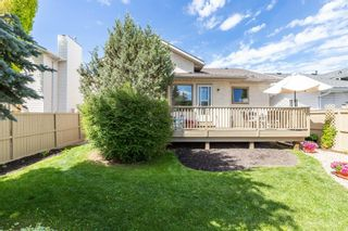 Photo 47: 387 SUNLAKE Road SE in Calgary: Sundance Detached for sale : MLS®# A1013889