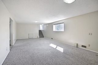 Photo 31: 30 DORIAN Way: Sherwood Park House for sale : MLS®# E4248372