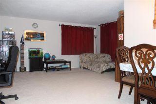 "Photo 5: 5 10698 151A Street in Surrey: Guildford Condo for sale in ""Guildford"" (North Surrey)  : MLS®# R2042531"