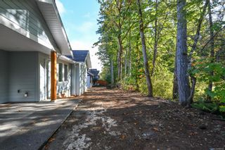 Photo 50: 3 2880 Arden Rd in : CV Courtenay City House for sale (Comox Valley)  : MLS®# 886492