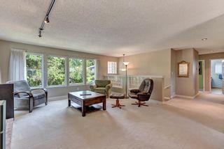 "Photo 3: 11155 SOUTHRIDGE Road in Delta: Sunshine Hills Woods House for sale in ""SUNSHINE HILLS"" (N. Delta)  : MLS®# R2584065"