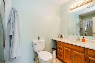 """Photo 28: 8 7357 MONTECITO Drive in Burnaby: Montecito Townhouse for sale in """"VILLA MONTECITO"""" (Burnaby North)  : MLS®# R2559308"""