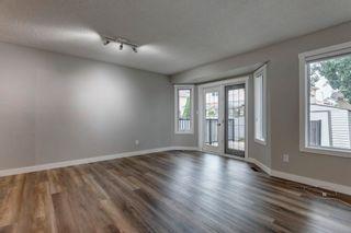 Photo 12: 15819 69 Street in Edmonton: Zone 28 House Half Duplex for sale : MLS®# E4253647