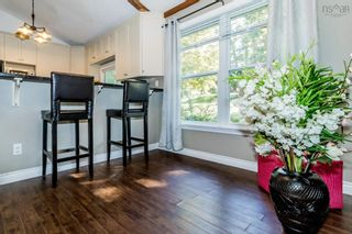 Photo 6: 369 Park Street in Kentville: 404-Kings County Residential for sale (Annapolis Valley)  : MLS®# 202124542