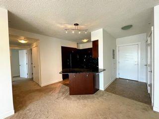 Photo 4: 618 8880 Horton Road SW in Calgary: Haysboro Apartment for sale : MLS®# A1082651