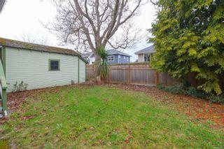 Photo 28: 1035 Richmond Ave in : Vi Rockland House for sale (Victoria)  : MLS®# 863868