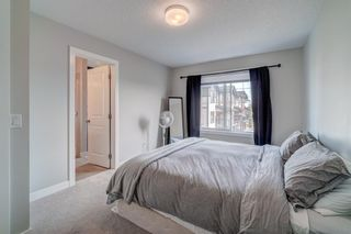 Photo 18: 907 Jumping Pound Common: Cochrane Row/Townhouse for sale : MLS®# A1132952