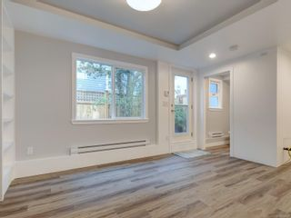 Photo 19: 2 123 Ladysmith St in Victoria: Vi James Bay Row/Townhouse for sale : MLS®# 885018