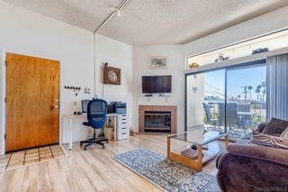 Photo 6: UNIVERSITY HEIGHTS Condo for sale : 2 bedrooms : 4673 Alabama St #6 in San Diego