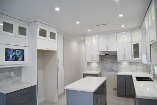 Photo 10: 5180 LORRAINE Avenue in Burnaby: Central Park BS 1/2 Duplex for sale (Burnaby South)  : MLS®# R2523809