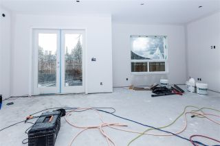 """Photo 14: 21322 121 Avenue in Maple Ridge: West Central House for sale in """"PARKVIEW"""" : MLS®# R2412177"""