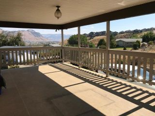 Photo 8: 871 WOODHAVEN DRIVE in : Westsyde House for sale (Kamloops)  : MLS®# 142159