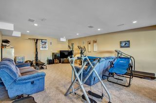 Photo 26: 8068 168A Street in Surrey: Fleetwood Tynehead House for sale : MLS®# R2559682