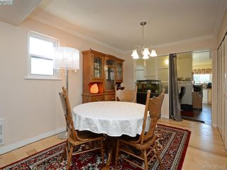 Photo 5: 3131 Jackson St in VICTORIA: Vi Mayfair House for sale (Victoria)  : MLS®# 768358