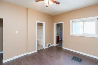 Photo 4: 277 Toronto Street in Winnipeg: West End Residential for sale (5A)  : MLS®# 202027196