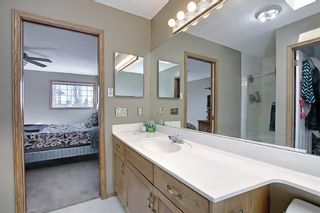 Photo 23: 116 Hidden Circle NW in Calgary: Hidden Valley Detached for sale : MLS®# A1073469