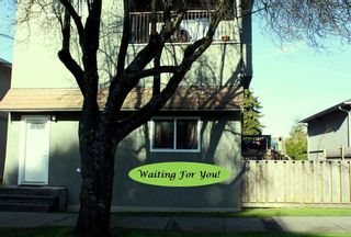 Photo 7: 1177 E 14TH Avenue in Vancouver: Mount Pleasant VE House for sale (Vancouver East)  : MLS®# R2537063