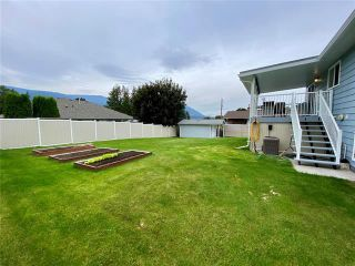 Photo 5: 2051 12 Street, SW in Salmon Arm: House for sale : MLS®# 10240208