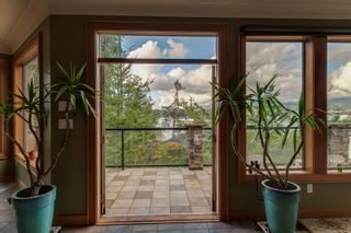 Photo 20: 7100 Sea Cliff Rd in : Sk Silver Spray House for sale (Sooke)  : MLS®# 860252