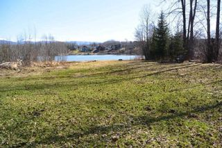 """Photo 9: 4870 FREEDA Road in Smithers: Smithers - Rural Land for sale in """"Lake Kathlyn"""" (Smithers And Area (Zone 54))  : MLS®# R2550465"""