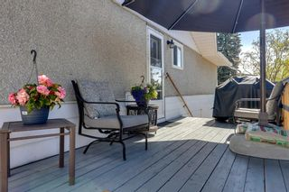 Photo 25: 9 Chisholm Crescent NW in Calgary: Charleswood Detached for sale : MLS®# A1115006