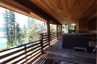 Photo 27: 5131 Squilax Anglemont Road: Celista House for sale (North Shuswap)  : MLS®# 10231011