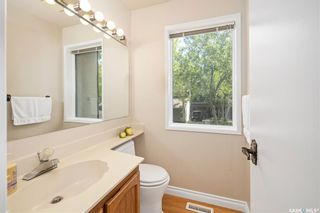 Photo 15: 44 455 Pinehouse Drive in Saskatoon: River Heights SA Residential for sale : MLS®# SK863409