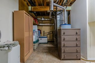 Photo 25: 321 Vancouver Avenue North in Saskatoon: Mount Royal SA Residential for sale : MLS®# SK864230