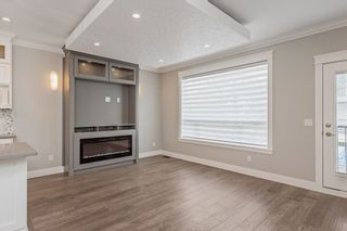 Photo 2: 12683 113B Avenue in Surrey: Bridgeview House for sale (North Surrey)  : MLS®# R2116846