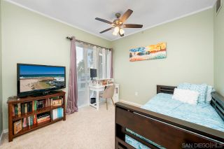 Photo 17: Condo for sale : 2 bedrooms : 1240 India St #102 in San Diego