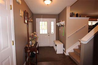 Photo 17: 4825 Sideroad 25 Road in Ramara: Rural Ramara House (Bungalow) for sale : MLS®# X3474003
