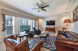 Photo 8: 7156 BROADWAY in Burnaby: Montecito House for sale (Burnaby North)  : MLS®# R2442981