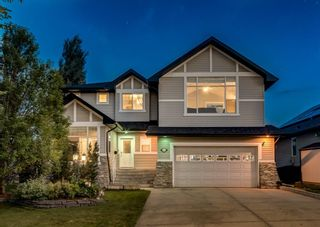 Main Photo: 374 Inverness Park SE in Calgary: McKenzie Towne Detached for sale : MLS®# A1129988