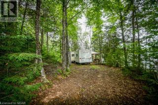 Photo 10: 0 MARKS POINT Road in Bancroft: Vacant Land for sale : MLS®# 40141117