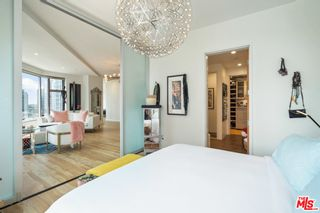 Photo 18: 801 S Grand Avenue Unit 1311 in Los Angeles: Residential for sale (C42 - Downtown L.A.)  : MLS®# 21762892