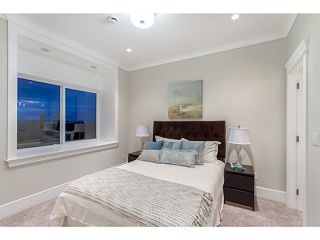 Photo 14: 5171 MCKEE Street in Burnaby: South Slope House for sale (Burnaby South)  : MLS®# V1090976